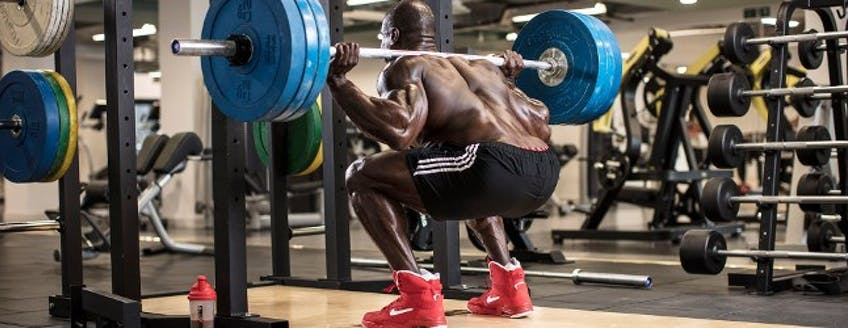 Benefits of Slow and Low weight training.jpg