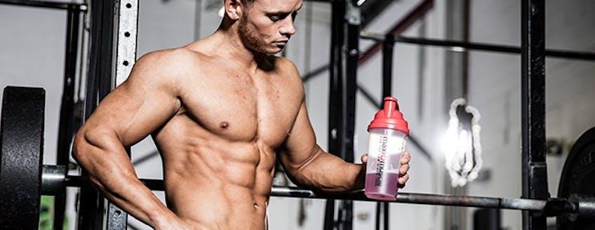Benefits-of-pre-intra-and-post-workout.jpg