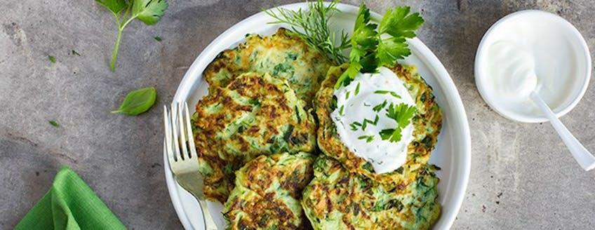 Breakfast-fritters-recipe.jpg
