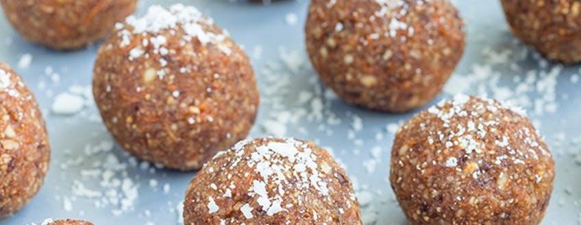 Gingerbread-protein-balls.jpg