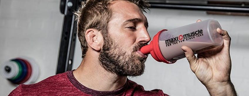 How-to-make-a-protein-shake.jpg