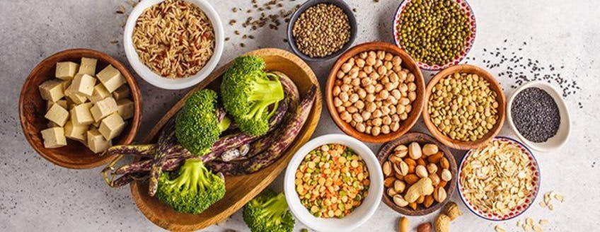 Maximuscle-Best-Protein-Sources-For-Vegetarians-Optimised.jpg