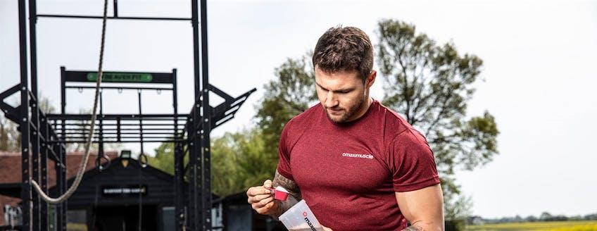 Maximuscle-Dan-Lambert-Should-I-use-protein-shakes.jpg