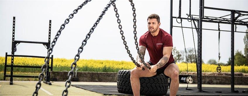 Maximuscle-Dan-Lambert-Strength-Training-for-Sport-Performance.jpg