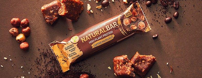 Maximuscle-Natural-Bar-40g-Coffee-Hazelnut-Ingredients.jpg