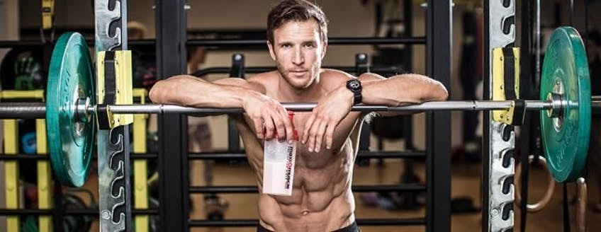 Maximuscle-Nutrition-to-keep-your-old-man-healthy-this-Father's-Day.jpg