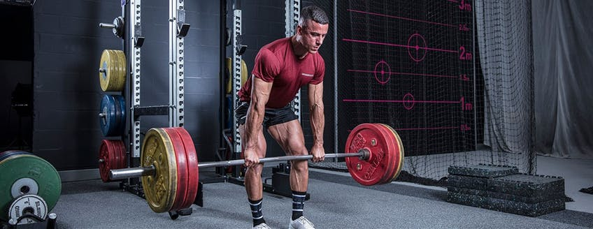 Maximuscle-Ollie-Marchon-How-to-Increase-Physical-Strength.jpg