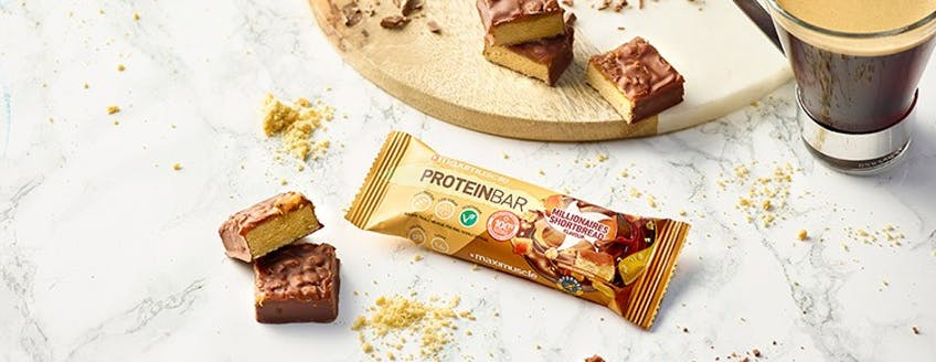 Maximuscle-Protein-Bars-Millionaire-Shortbread-with-Coffee.jpg