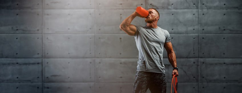 Maximuscle-The-Facts-About-Protein-and-Strength.jpg