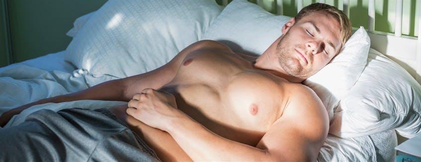Maximuscle-Things-To-Help-You-Sleep-Better.jpg