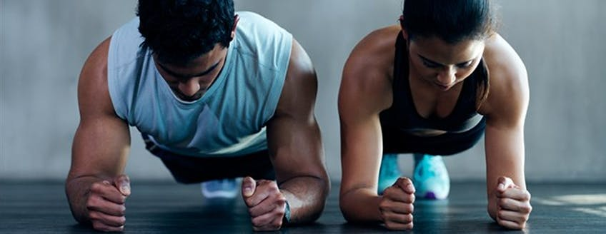 Maximuscle-Training-Tips-for-Getting-a-Six-Pack-Optimised.jpg