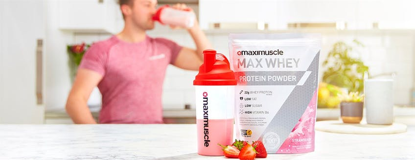 Maximuscle-What-is-Protein-and-other-nutrition-FAQs.jpg