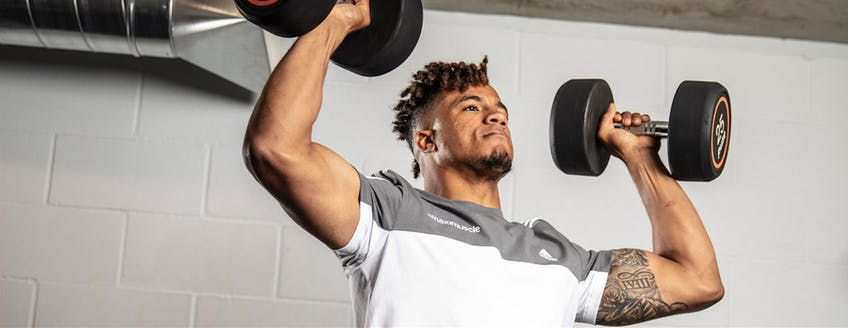 Maximuscle-anthony_watson_The-6-Best-Dumbbell-HIIT-Exercises.jpg