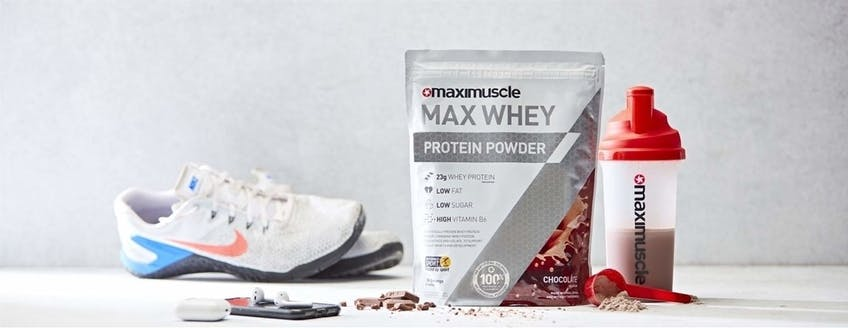 New-to-protein-maxwhey.jpg