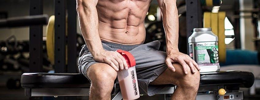 Pre-Workout-Drinks.jpg