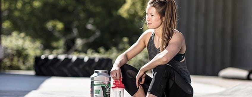 Pre-Workout-For-Women.jpg