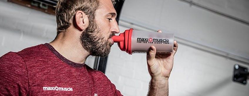 Pre-Workout-Smoothie-Ideas.jpg