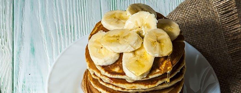 Protein-pancakes-recipe.jpg