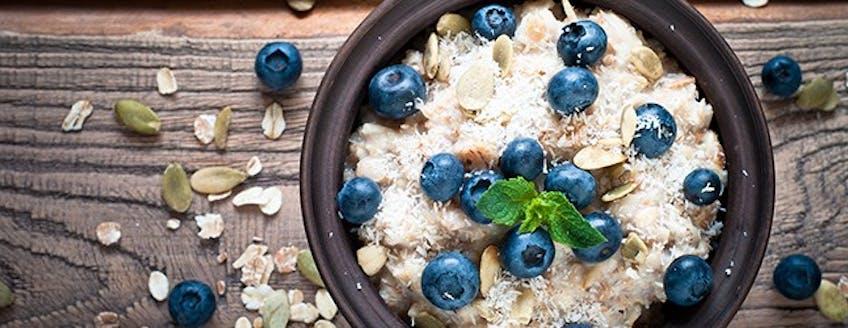 Quinoa-porridge.jpg