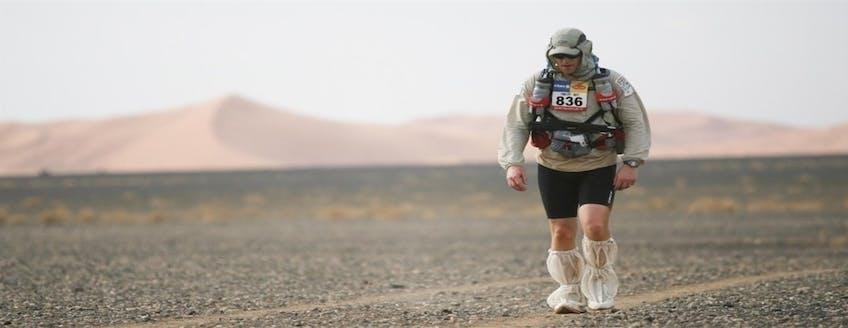 Rob-Marathon-Des-Sables.jpg