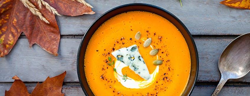 Spiced Pumpkin Soup.png