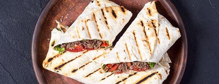 Spicy-Steak-Burrito.jpg