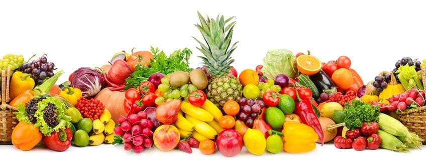 Sugar-in-fruit-header.jpg
