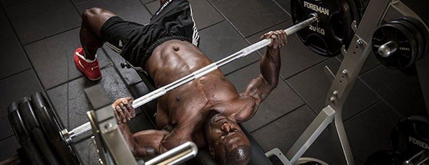 Superhero-workout.jpg