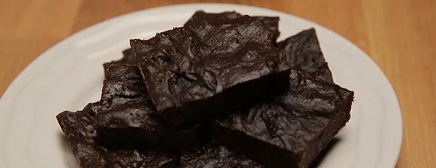 Sweet-potato-brownie.jpg