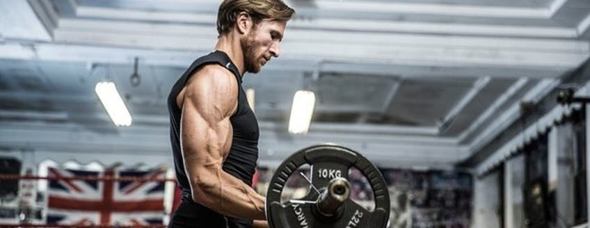 arm-workout.jpg