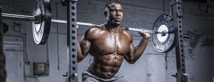 barbell-exercises-article.jpg