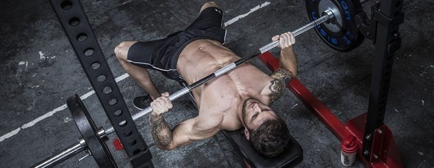 bench-press-exercises-article.jpg