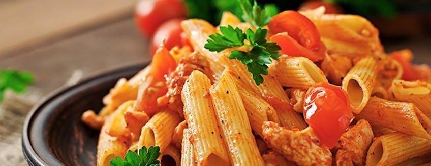 chicken-and-chorizo-pasta-recipe.jpg