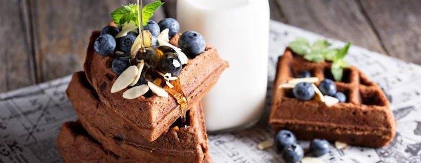 chocolate-chip-waffles.jpg