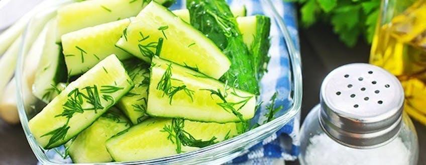 fennel-cucumber-salad.jpg