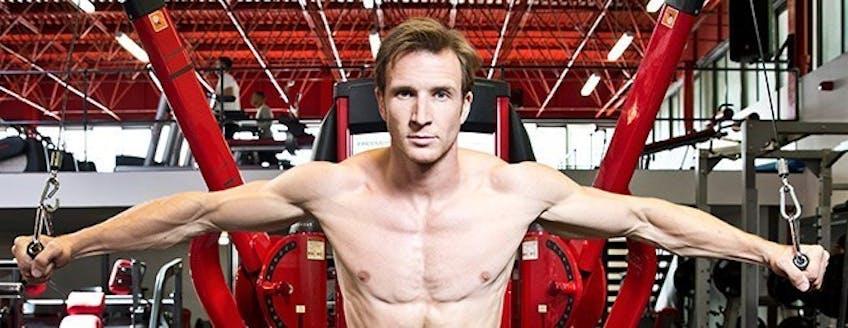 gym-and-sports-nutrition-header.jpg