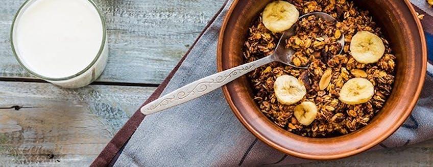 homemade-granola.jpg