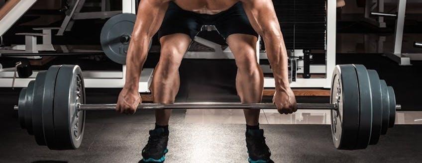 leg-training-plan.jpg