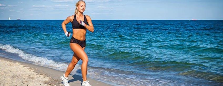 maxinutrition-article-superb-beach-body-desktop.jpg