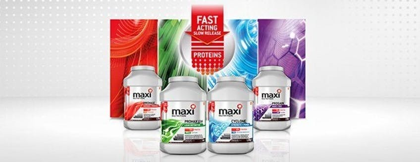 maxinutrition-brand-new-formulation-desktop.jpg