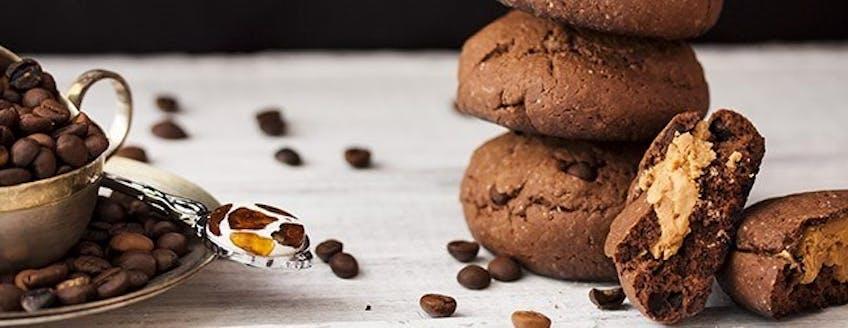 maxinutrition-header-peanut-butter-cookies.jpg