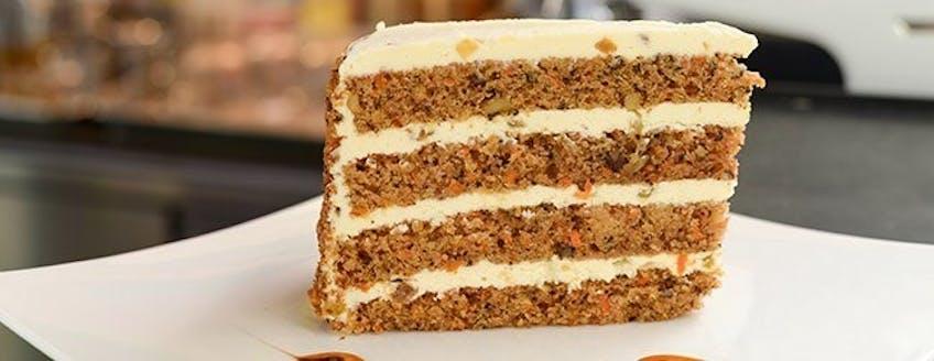 maxinutrition-header-protein-carrot-cake.jpg