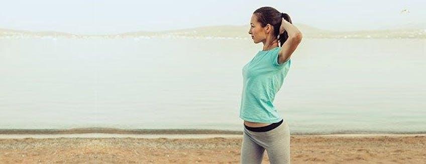 maxinutrition-healthy-tips-improve-wellbeing.jpg.jpeg