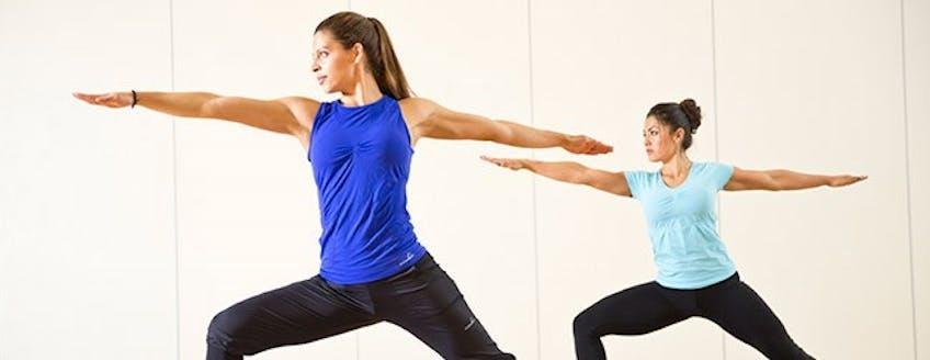 maxinutrition-hpl-sport-yoga.jpg