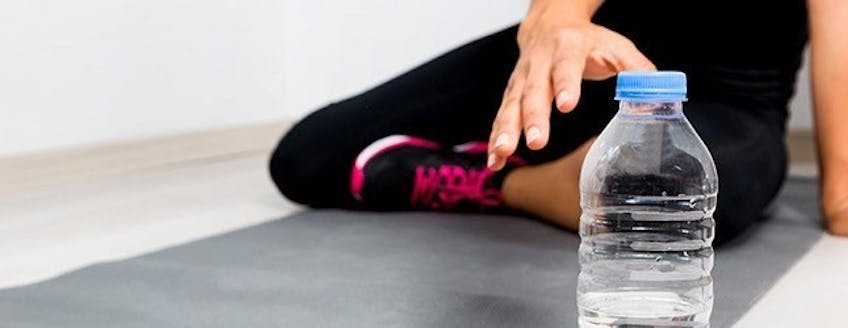 maxinutrition-hydration-for-exercise.jpg