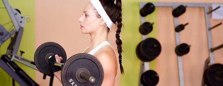 maxinutrition-motivate-your-workout-desktop.jpg
