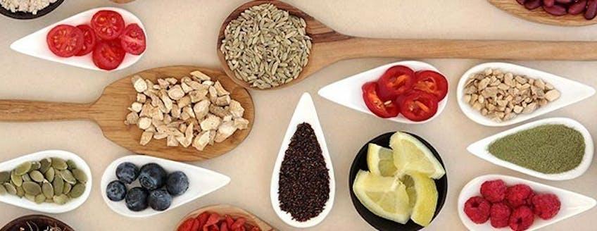 maxinutrition-nutrition-guide-smarter-eating-desktop.jpg