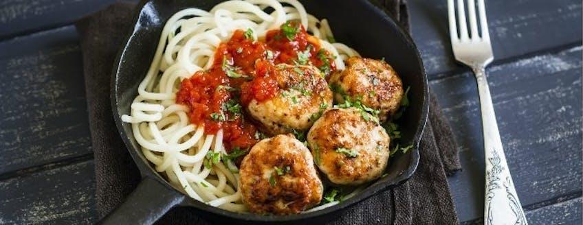 maxinutrition-recipe-chicken-meatball.jpg