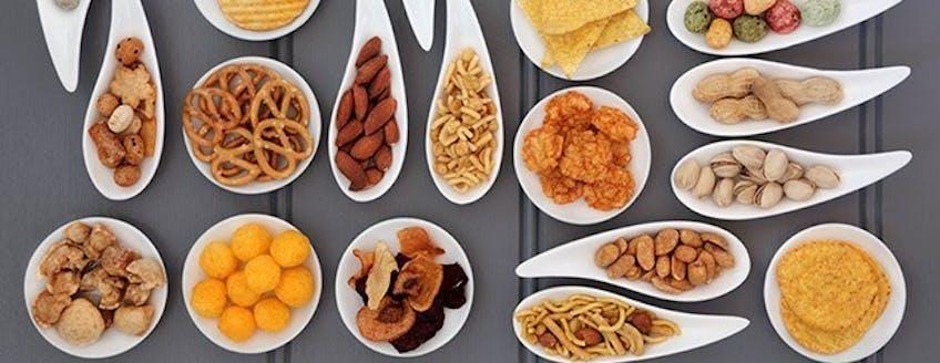 maxinutrition-vending-snack-options-desktop.jpg