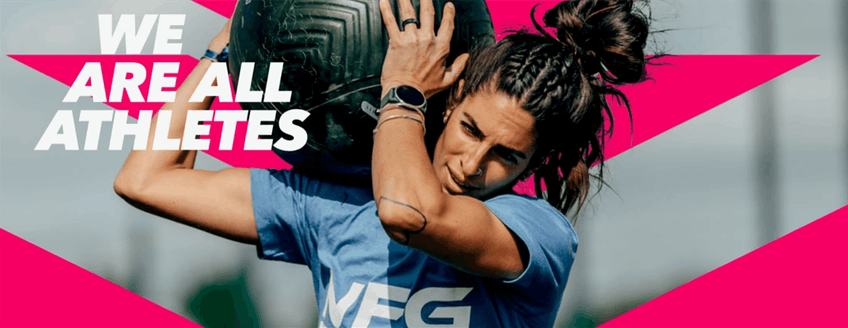 nfg-we-are-all-athletes-1296x500.png